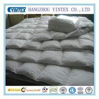 yintex velvet patchwork quilt