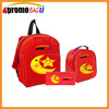 3-5 years old child kids bag set
