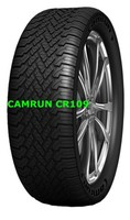 Famous Camrun brand LT225/75R16 Off-Road vehicle tires