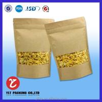 kraft paper bag, kraft paper bag suppliers and manufactory at alibaba.com