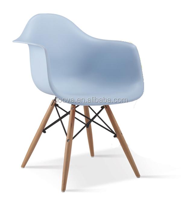 chaise jardin ikea explorez fauteuil gris fauteuil ikea et plus encore with chaise jardin ikea. Black Bedroom Furniture Sets. Home Design Ideas