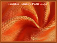 PU&Uly Coated 1680D Polyester Fabric