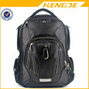 famous brand multifunction business laptop backpack for 15.6 inch