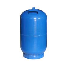 5kg lpg tank manufacturers price
