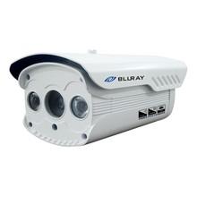 IR 50m Array Led Light Camera, SONY/CMOS CCTV Security Camera