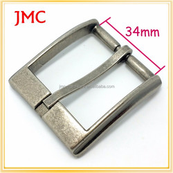 2015 Hot sale fashion adjustable belt buckle