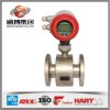 LD electromagnetic flow meter China
