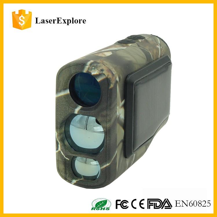 LE-1500S-SPI -5.jpg