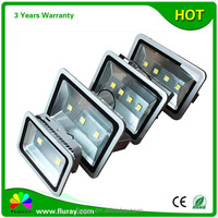 Cheap Price Hot Selling IP65 COB 100W 120W 150W 200W Outdoor LED FLood Light