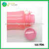 /p-detail/Caliente-de-la-venta-popular-colorido-la-botella-de-agua-plegable-de-silicona-300003458204.html