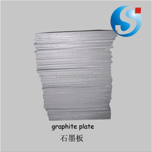 Wholesale carbon graphite plates for kinds of industry high purity graphite plates