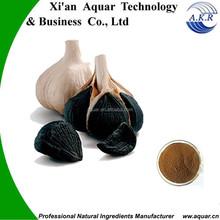 Black garlic fermentation machine to make best black garlic