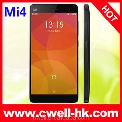 Original xiaomi FDD-LTE 3GB ram lte mi4 16gb smartphone android XIAOMI handset