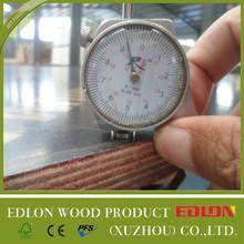 high quality plywood species Marine Plywood