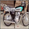 JY125-CJ125 CHINESE OFFROAD MOTORCYCLE FOR WHOLESALE 150CC/200CC/250CC WITH GREAT QUALITY