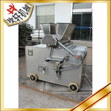 Wholesale China Import automatic double-color cookies forming machine