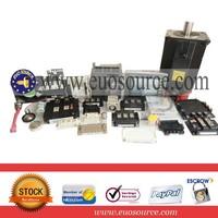 IC Integrated Circuits IXYS IXDD414CI