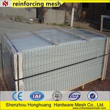 Rete metallica saldata prezzo/modelli di cancelli e recinzione in ferro