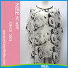 new style Marilyn Monroe print sarong