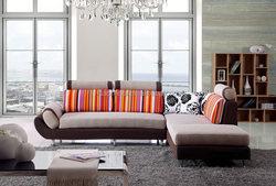 sofa cushion luxury dog sofa furniture israel