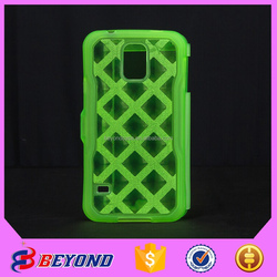 For Samsung GALAXY S I9100G case,ODM manufacturers waterproof phone case