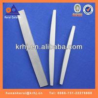 Tungsten Carbide bar in Tools, factory free sample Carbide bar