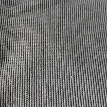 wool/Poly Korean Hot sale certified Garment stocklot fabric