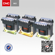 Electrical product BK2 electronic transformer 160w