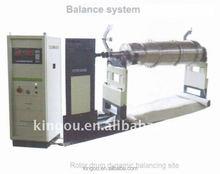 unique design and high quality centrifuge machine for coconut oil
