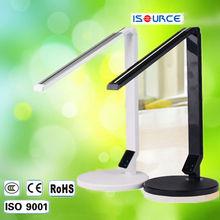 Hot!!! Elegant Table Lamp for office