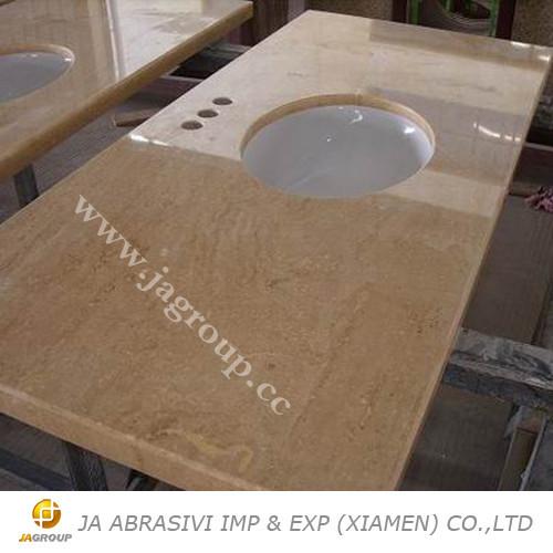 Hotel Bathroom Sink : Hotel Bathroom Molded Sink Countertop - Buy Molded Sink Countertop ...