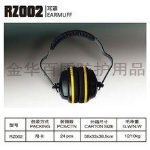 CE Earmuff