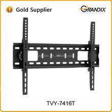 Fits for 37-60 screen tilt bracket for tv supporter