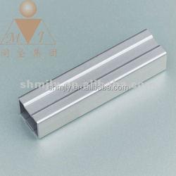 OEM aluminium aluminum dog exercise pen