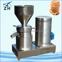 ultra-particle colloid grinder fruit and vegetable grinding machine