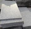 /p-detail/Nuevos-gadgets-2015-barato-encimera-de-granito-comprar-venta-al-por-mayor-directo-de-china-300006812889.html