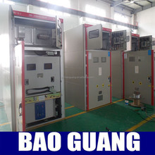 KYN three phase LV MV HV switchgear