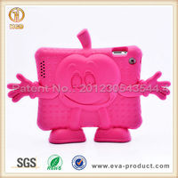 Children Kid Friendly EVA Drop Proof Tablet Covers 9 7 for Apple iPad 2 3 4