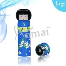 Safety mod for sheesha pen , custom electronic cigarette battery , vapor giant mini