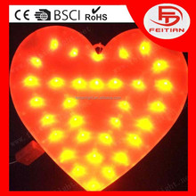 2015 new type control battery christmas golden decorative holiday led decoration lights
