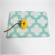 Baby Knitting blanket 100% organic cotton