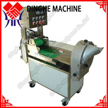 Cheap price cooked bacon cutting machine