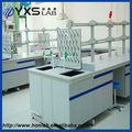 equipo dental multifuncional que tiene competitividad para laboratorio
