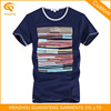 Dri Fit T-Shirts, Customize Short Sleeve T-Shirt, Oversea T Shirts