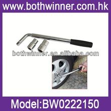 BW029 L Type torque wrench multiplier