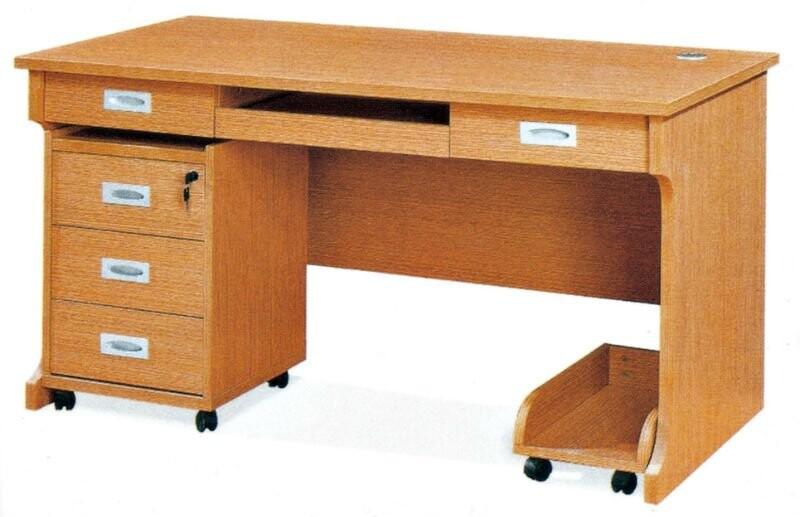 Desk Wheels - Buy Office Desk Wheels,Folding Desk With Wheels,Modern