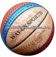 stylish basketball