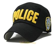 custom infant children kids baby 3d embroidery plain dyed baseball cap golf cap
