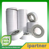 Ipartner new design fire proof insulation tape