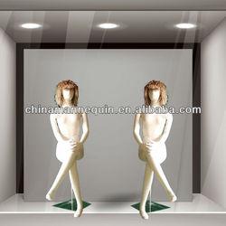 adjustable female mannequins flexible female mannequin mannequin flexible